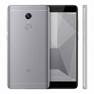 Xiaomi Redmi Note 4 For As Low As  160 98 With Our Coupons