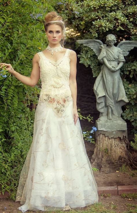 13 Etsy Wedding Dress Stores Whose Gowns We Fell In Love With. Princess Grace Wedding Dress Knock Off. Mother Of The Bride Dresses For A Vintage Wedding. Halter Wedding Dresses With Color. Wedding Dress Prada Lace. Casual Short Lace Wedding Dresses. Designer Wedding Dresses For Indian Bride. Wedding Dress Style Test. Winter Wedding Dresses Etsy
