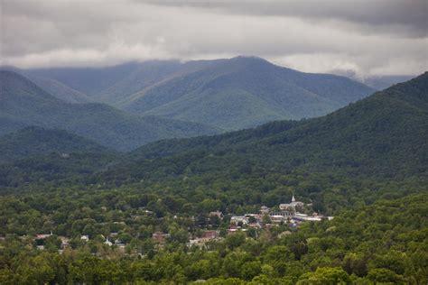black mountain shopping asheville ncs official travel site
