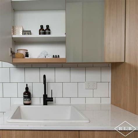 Modern Bathroom Tiles Perth by Renovations Bathroom Perth Ultra White Gloss