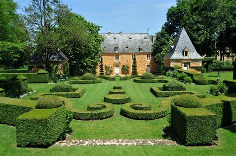 chambres d hotes rouen les jardins du manoir d 39 eyrignac sarlat tourisme