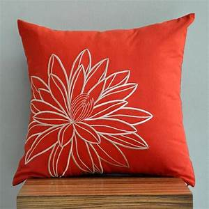 large sofa pillow covers sofa design pillow cover patterns With sectional sofa pillow covers