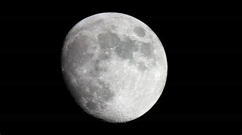 The Moon Skywatcher Skyliner 150p Telescope And Canon Eos