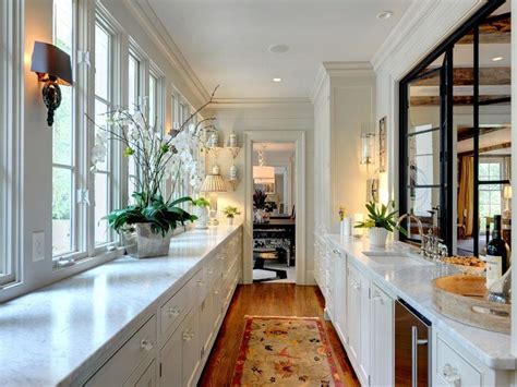 Impeccable Plantation Style Estate by Interior Photos Of Plantation Homes