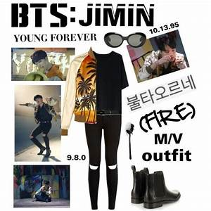 BTS fire mv outfits   ARMYu0026#39;s Amino