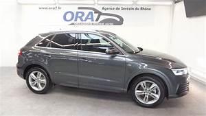 Audi Q1 Occasion : audi q3 date de sortie futurs suv audi q2 q6 q8 tt offroad les in dits sont de sortie photo 3 l ~ Medecine-chirurgie-esthetiques.com Avis de Voitures