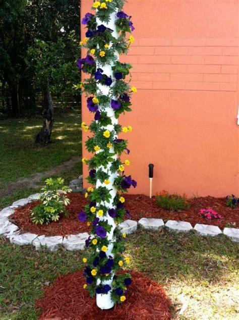 polanter vertical garden planter gardening