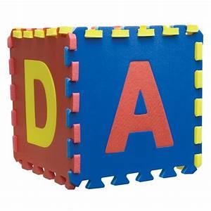 maxiaids edu tile 26 letters With edu tiles letters