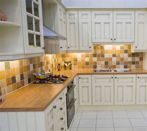 kitchen cabinets backsplash kitchen backsplash ideas white cabinets