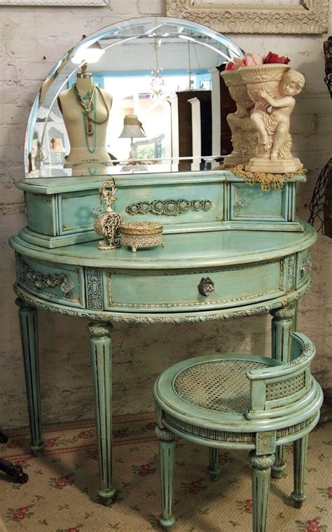 of cottage green shabby chic furniture chalk paint 1 litre 65 best images about pink and green cottage style kitchens Best