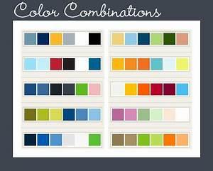 Color Resources For Website Design Logo Design And Custom