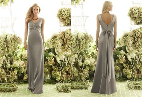 gray bridesmaids dresses grey bridesmaid dresses light grey bridesmaid dresses
