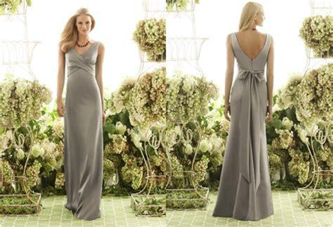 light gray bridesmaid dress grey bridesmaid dresses light grey bridesmaid dresses