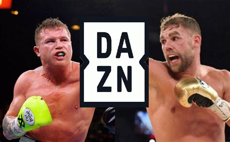 We did not find results for: Canelo vs Saunders: To postpone or stay the course?