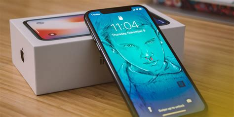 iphone next release apple to discontinue iphone x in favor of three new models Iphon