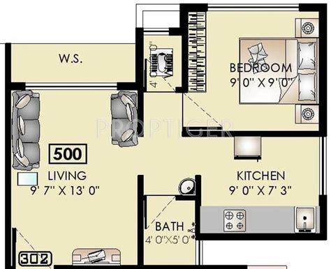 sq ft  bhk  apartment  sale  dream home