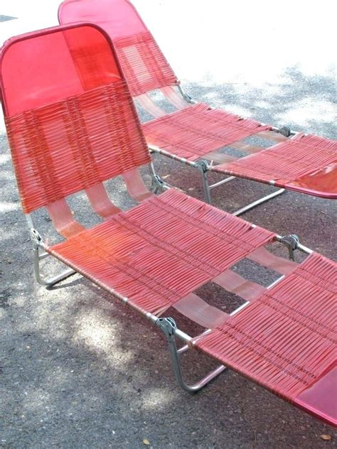 chaise adirondack plastique recyclé costco plastic chaise lounge outdoor furniture recycled plastic