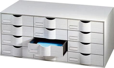 étagère à poser sur bureau module de rangement à poser sur étagère ap mobilier de