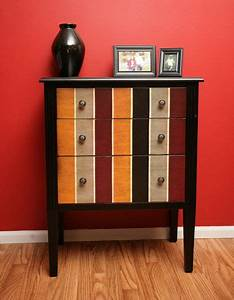 296 best dresser images on pinterest painted furniture With best brand of paint for kitchen cabinets with pier one imports wall art