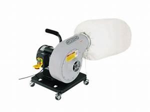 Aspirateur D Atelier : aspirateur d atelier compact 1 cv contact otelo ~ Edinachiropracticcenter.com Idées de Décoration