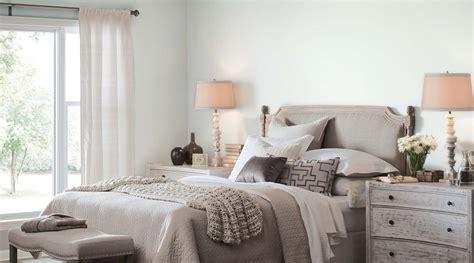 neutral single bedroom colors paint color ideas