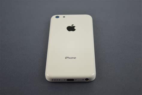 iphone 5c pictures iphone 5c techbeach