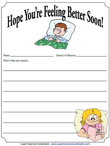 1000 images about super teacher worksheets general pinterest rhyming poems smart boards