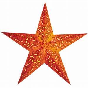 Stern Beleuchtet Weihnachten : papierstern mono orange weihnachtsstern beleuchtet kaufen ~ Markanthonyermac.com Haus und Dekorationen