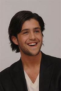 Josh Peck Weight Loss: 2 Things You Must Know and More