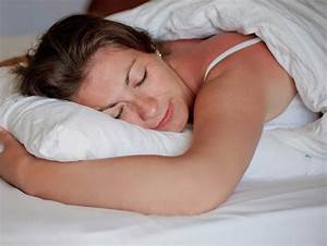 the best pillow for every kind of sleeper business insider With back pain when lying on stomach
