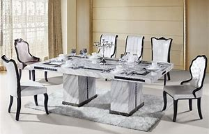 HD Wallpapers Dining Room Furniture Pakistan