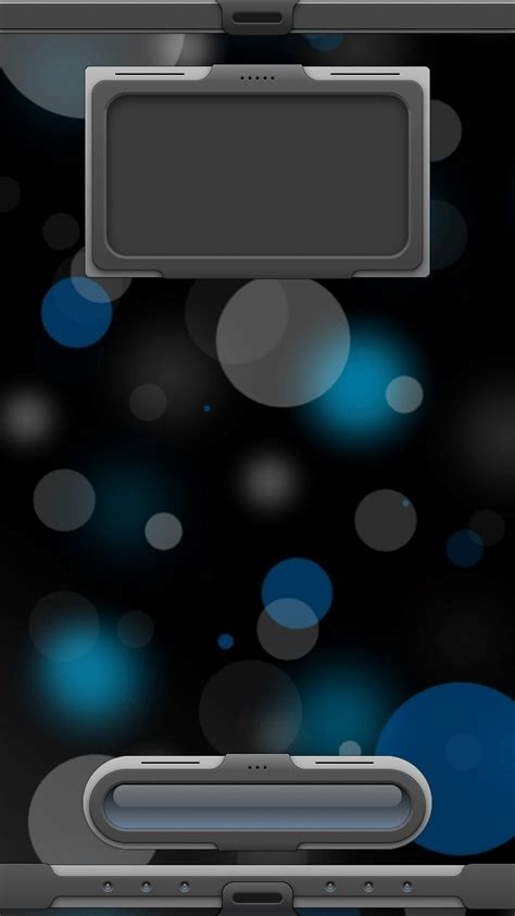 Best Lock Screen Wallpaper Iphone 6 by Iphone 6 Lock Screen Wallpapers Top Free Iphone 6 Lock