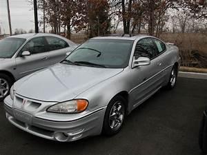 2001 Pontiac Grand Am Gt   Lsx Rwd - Ls1tech