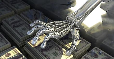 bank hackers steal  money
