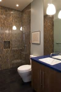 walk in bathroom shower ideas doorless walk in shower ideas bathroom tropical with cafe chair carerra marble beeyoutifullife