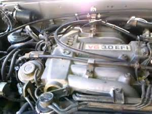 similiar toyota 3 0 liter v6 engine diagram keywords 1995 toyota 4runner sr5 3 0 v6