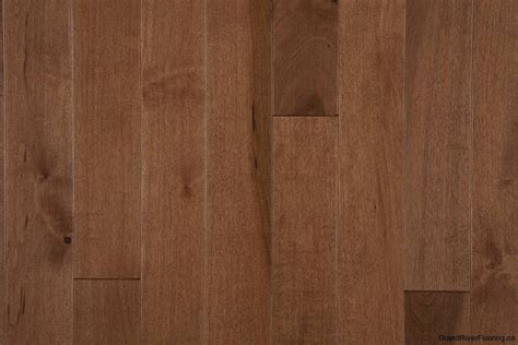 maple hardwood floors maple hardwood flooring types superior hardwood flooring