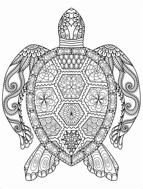 Mandalas mandalas zum ausmalen mandalas zum ausdrucken mandala. Mandala Für Erwachsene Zum Ausdrucken Kostenlos Einzigartig Genial with Ausmalbilder Zum ...