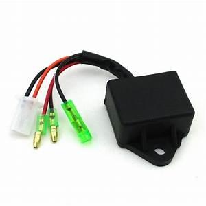 Wiring Manual Pdf  12 Volt Eton Solenoid Wiring Diagram