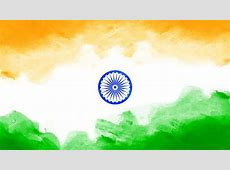 Wallpaper Flag of India, Tricolour flag, HD, 5K, World, #9124