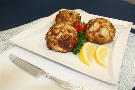 Followed this recipe to the letter and garnished with a couple roasted red pepper strips and chopped parsley. Best 30 Condiment for Crab Cakes - Best Round Up Recipe ...