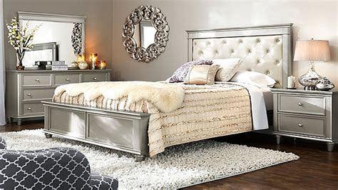 Bedroom Furniture by Size Bedroom Furniture Sets Designs India Pakistan