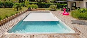Luxus Pools Schwimmbecken Kaufen OPTIRELAX