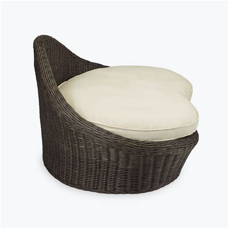 rattan meditation chair used rattan meditation chair gaiam