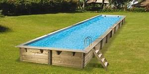 Preparation Terrain Pour Piscine Hors Sol Tubulaire : piscine hors sol la pr paration du terrain pour ~ Melissatoandfro.com Idées de Décoration