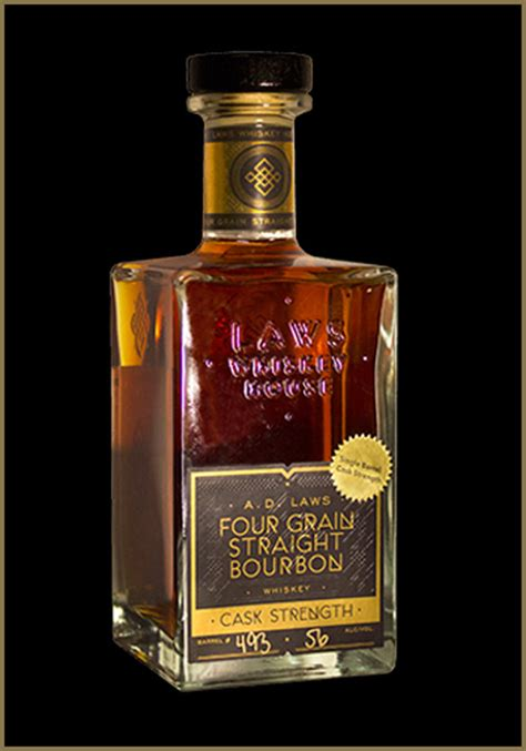 million whiskey package  denvers oxford hotel