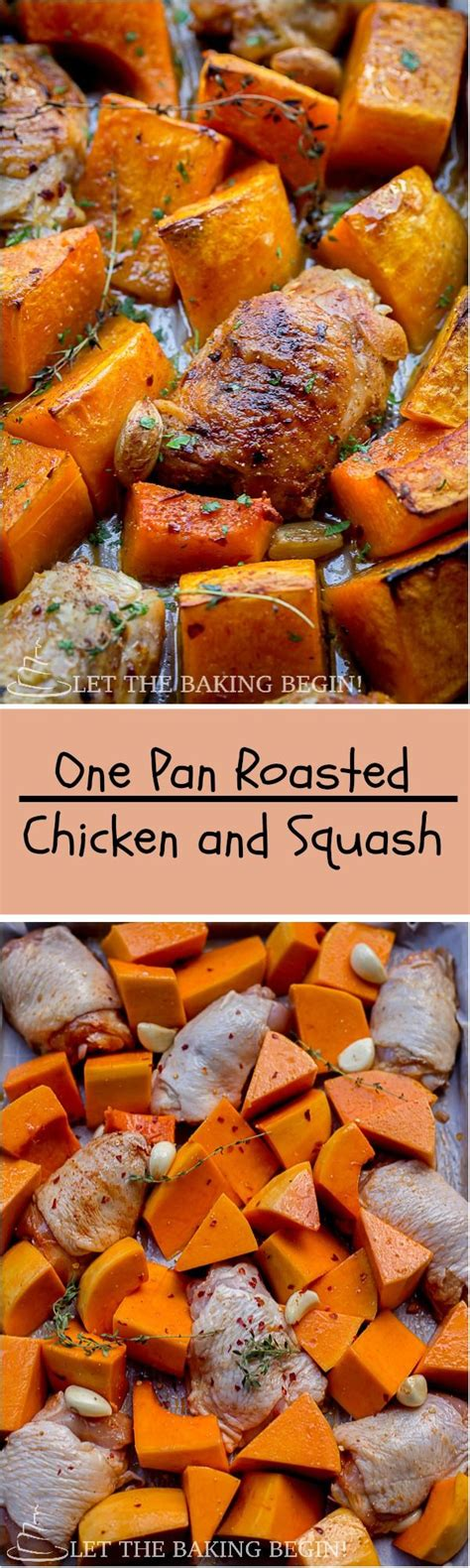 fall dinner recipes 25 best ideas about chicken and butternut squash on pinterest butternut squash curry easy