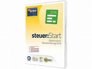 Elektronische Steuererklärung Belege Einreichen : wiso steuer start 2017 f r steuerjahr 2016 ~ Lizthompson.info Haus und Dekorationen