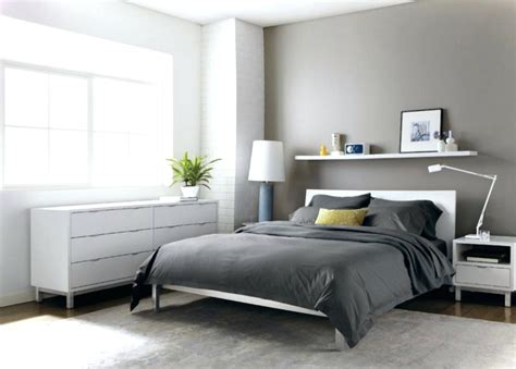 beautiful bedroom ideas small rooms www indiepedia org simple ideas for bedrooms www indiepedia org 580 | simple bedroom ideas bedrooms incredible 9 clean and contemporary making a calm serene for small rooms
