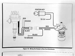 1966 Mustang Instrument Panel Wiring Schematic  1966  Free